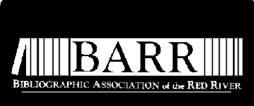 BARR.org